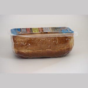 dayanıklı ekmek
